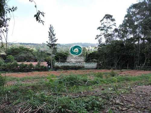 Terreno de Condomínio, código 30357 em Carapicuíba, bairro Granja Viana