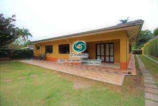 Casa, código 30364 em Cotia, bairro Chácara Eliana