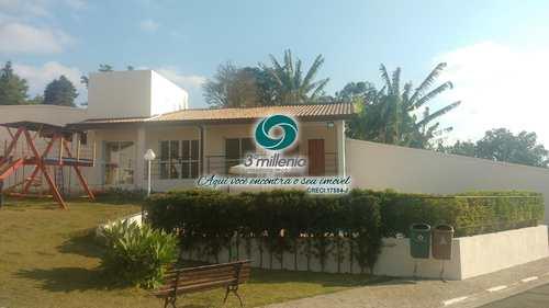 Casa, código 30371 em Cotia, bairro Moradas da Granja