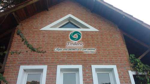 Casa de Condomínio, código 30376 em Cotia, bairro Pinus Park