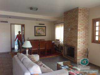 Casa, código 30380 em Cotia, bairro Pinus Park