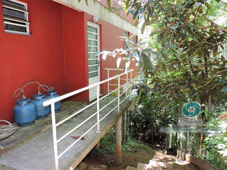 Casa em Cotia, no bairro Palos Verdes