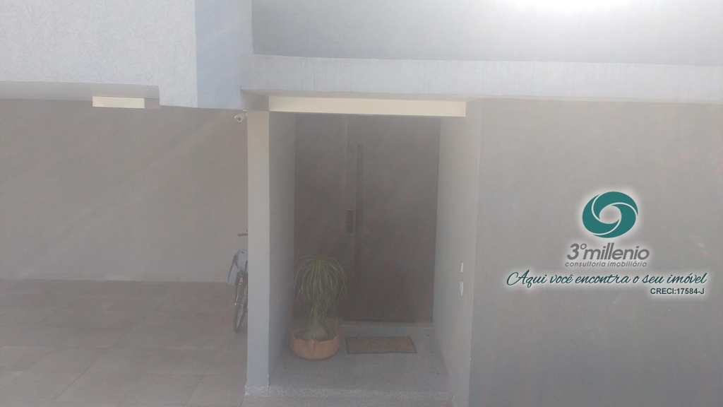 Casa em Cotia, bairro Moinho Velho