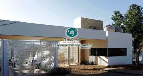 Casa, código 30392 em Cotia, bairro Queluz Vitta