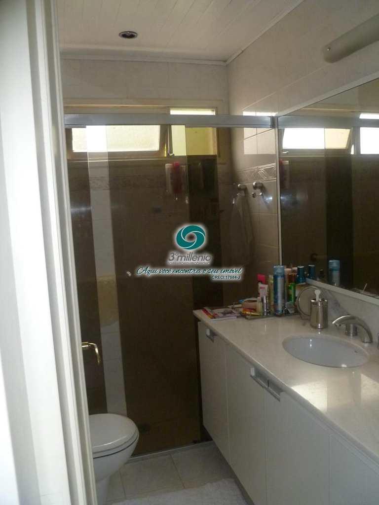 Casa de Condomínio em Cotia, no bairro Residencial Park