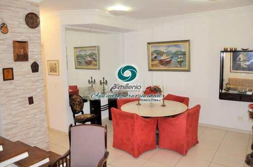 Casa, código 30397 em Cotia, bairro Residencial Viva Vida