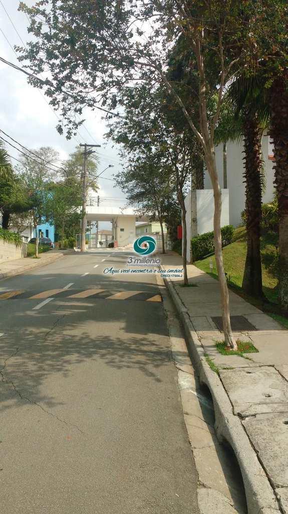 Casa em Cotia, bairro Granja Viana