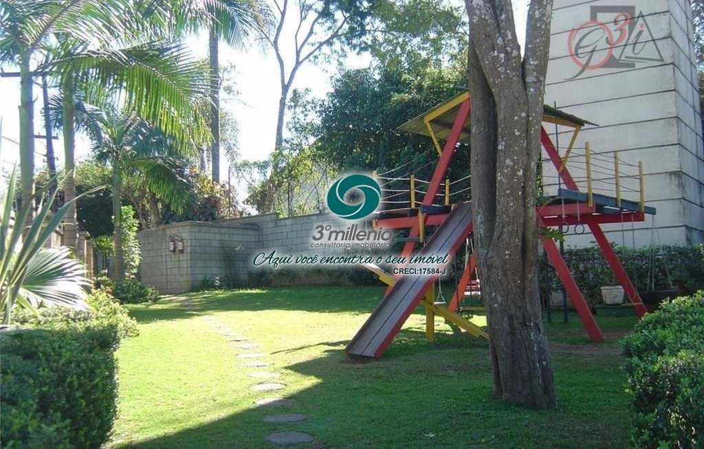 Casa de Condomínio em Cotia, no bairro Villagio DI Fiori