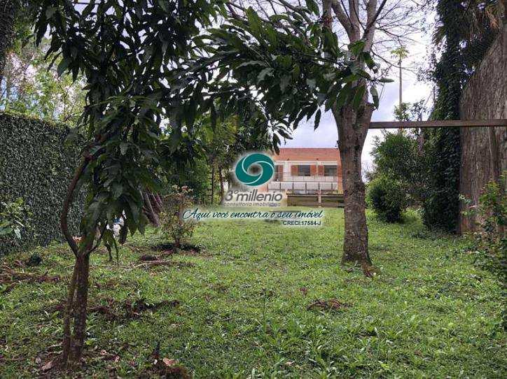 Casa de Condomínio em Cotia, no bairro Granja Viana II