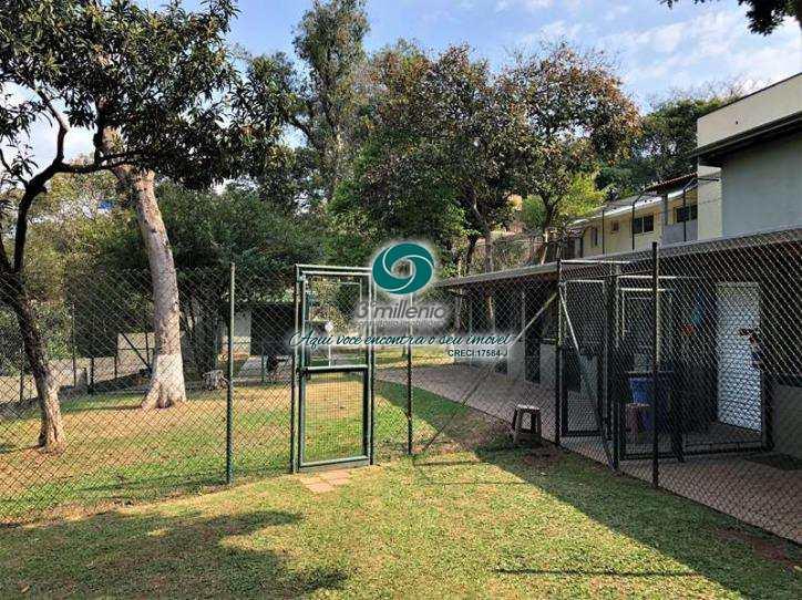 Casa de Condomínio em Carapicuíba, bairro Parque Primavera