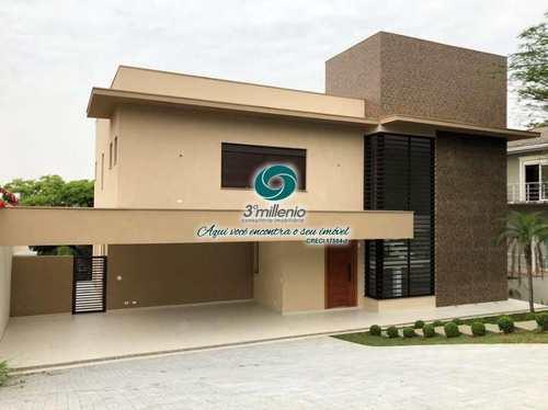 Casa, código 30422 em Carapicuíba, bairro Palos Verdes