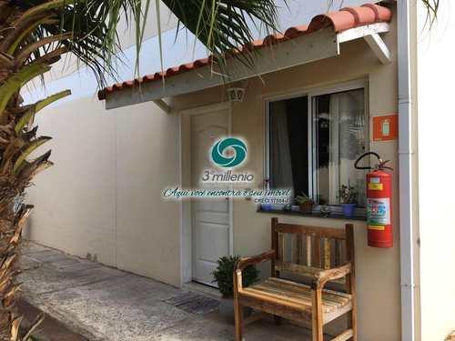 Casa, código 30432 em Cotia, bairro Villas da Granja