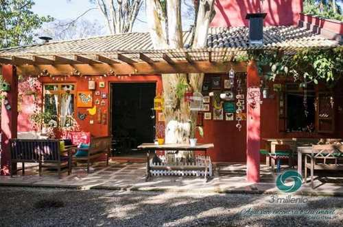 Casa, código 30448 em Carapicuíba, bairro Chácara Santa Lúcia