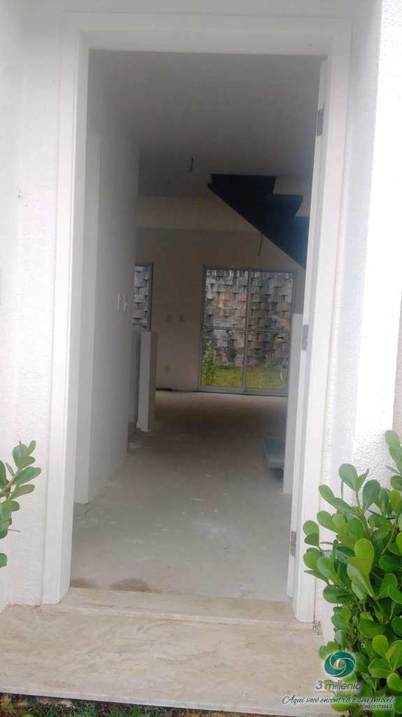 Casa em Cotia, bairro Reserva Magnólias