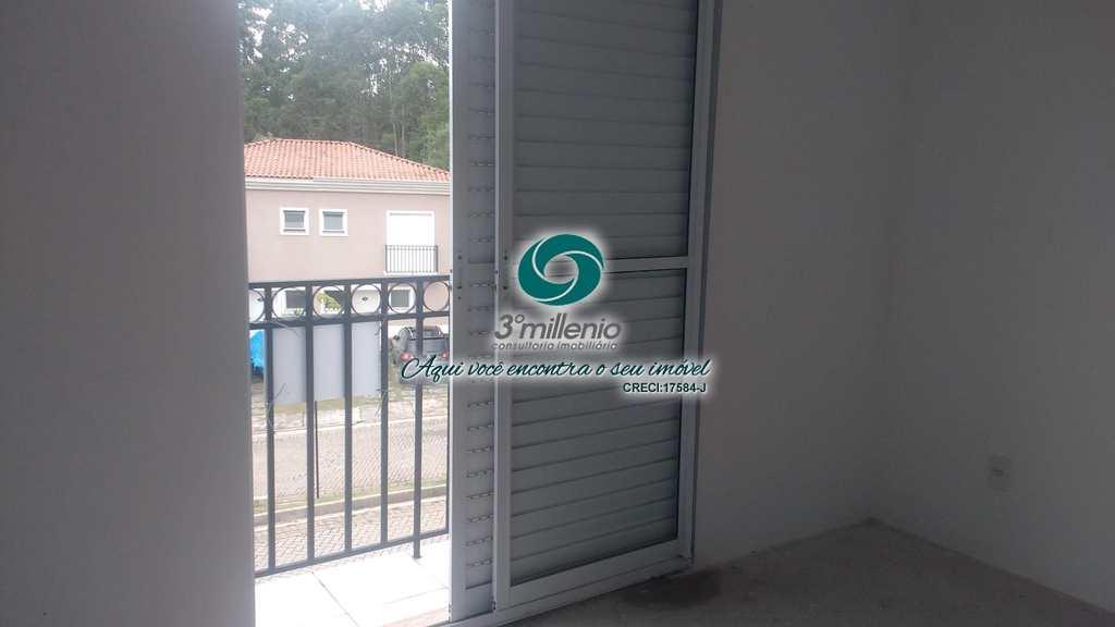 Casa em Cotia, no bairro Reserva Magnólias