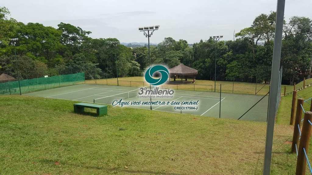 Casa em Carapicuíba, bairro Golf Gardens
