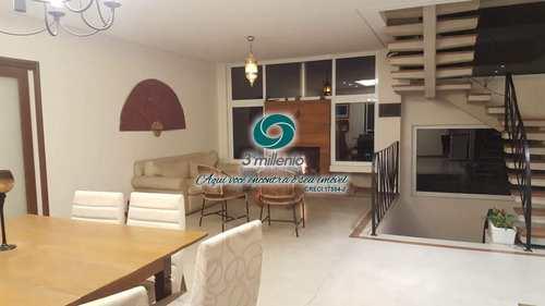 Casa, código 30452 em Carapicuíba, bairro Golf Gardens