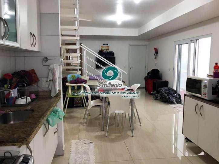 Casa em Cotia, bairro Modernitá I