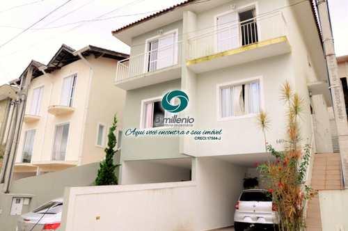 Casa, código 30460 em Cotia, bairro Vila D´este