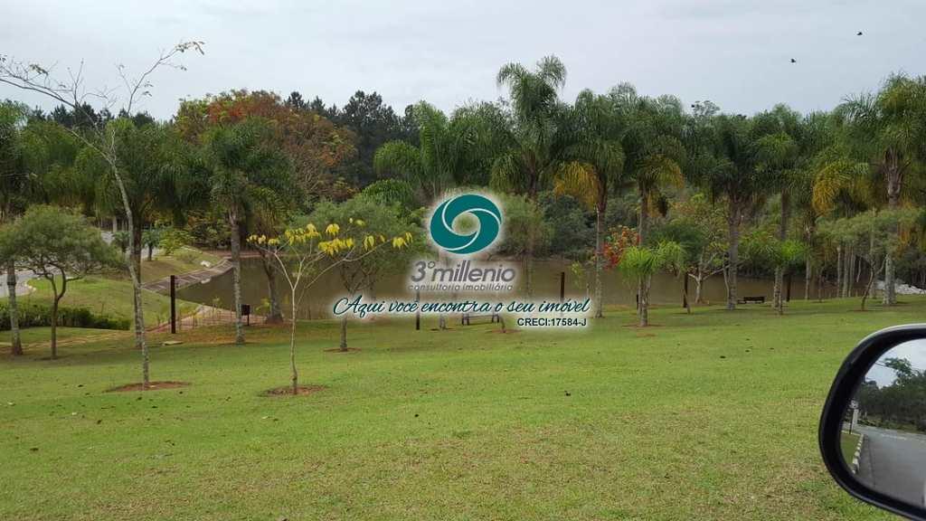 Terreno em Embu das Artes, no bairro Parque das Artes