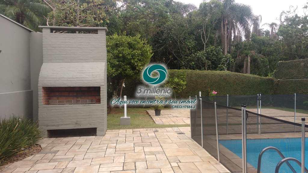 Casa em Cotia, bairro Pinus Park