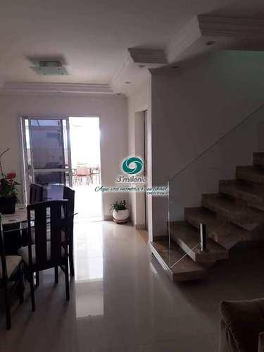 Casa, código 30493 em Cotia, bairro Paisagem Renoir