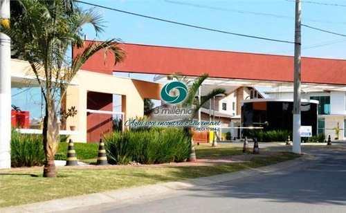 Terreno, código 30501 em Carapicuíba, bairro Alphaville Granja Viana