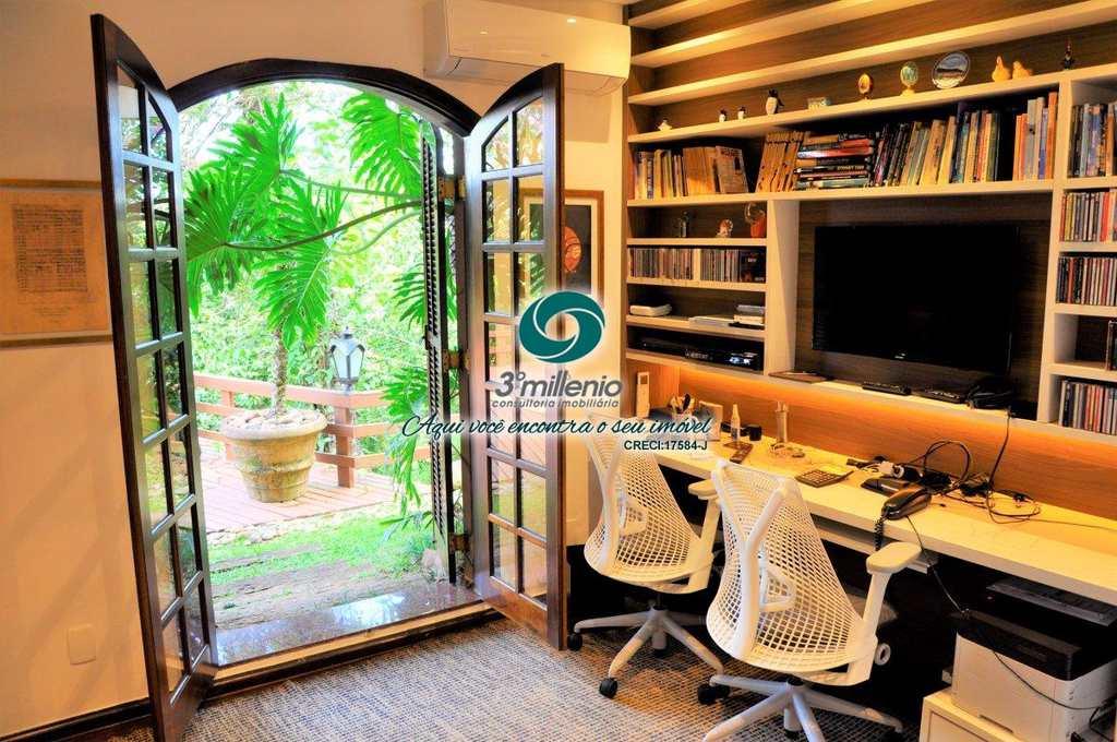 Casa em Jandira, no bairro Condomínio Forest Hills