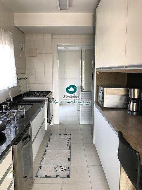 Casa em Cotia, no bairro Raízes Granja Viana
