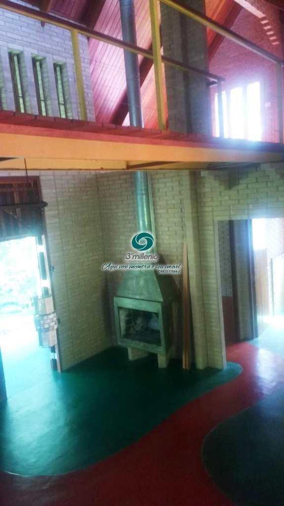 Loft em Cotia, no bairro Paisagem Renoir