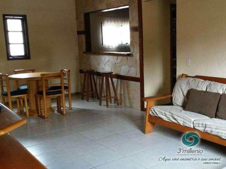 Casa em Cotia, no bairro Residencial Recanto Verde