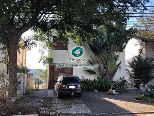 Casa, código 30553 em Cotia, bairro São Paulo II
