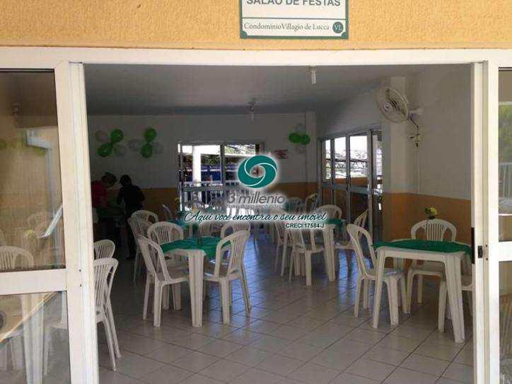 Casa em Cotia, no bairro Chácara Pavoeiro