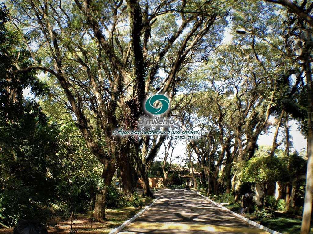 Terreno em Cotia, no bairro Vila Vianna
