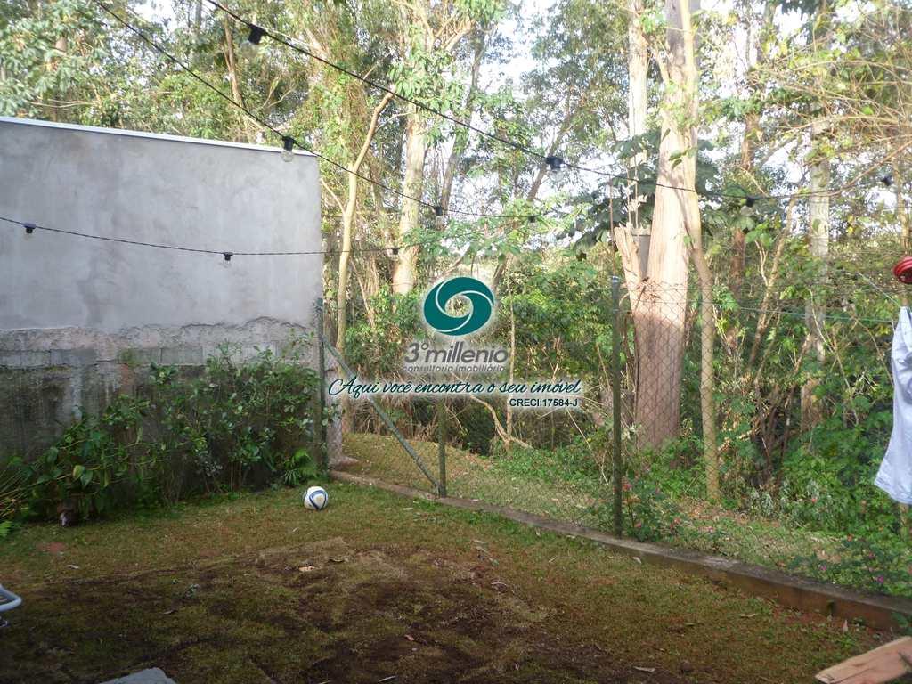 Casa em Cotia, no bairro Jardim das Paineiras