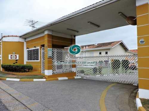 Casa, código 30621 em Cotia, bairro Jardim da Glória