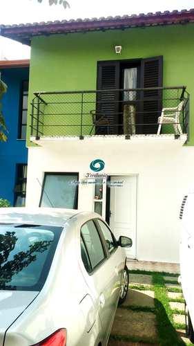 Casa, código 30641 em Cotia, bairro The Way