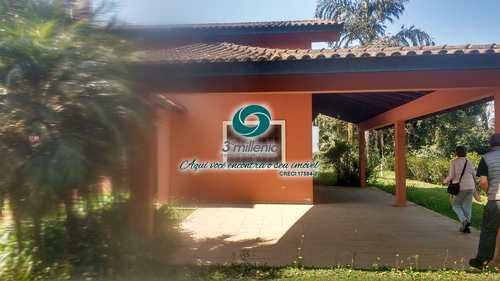 Casa, código 30644 em Cotia, bairro Paisagem Renoir