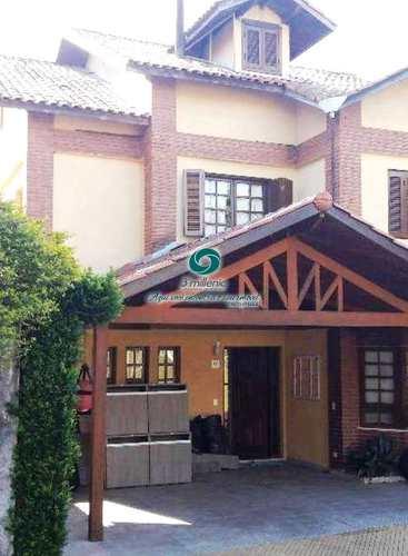Casa, código 30650 em Cotia, bairro Paisagem Renoir