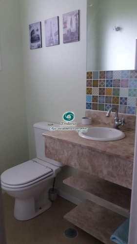 Casa, código 30681 em Cotia, bairro Pitas
