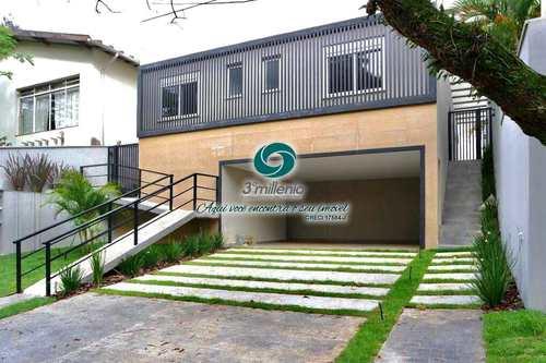 Casa, código 30720 em Cotia, bairro Horizontal Park