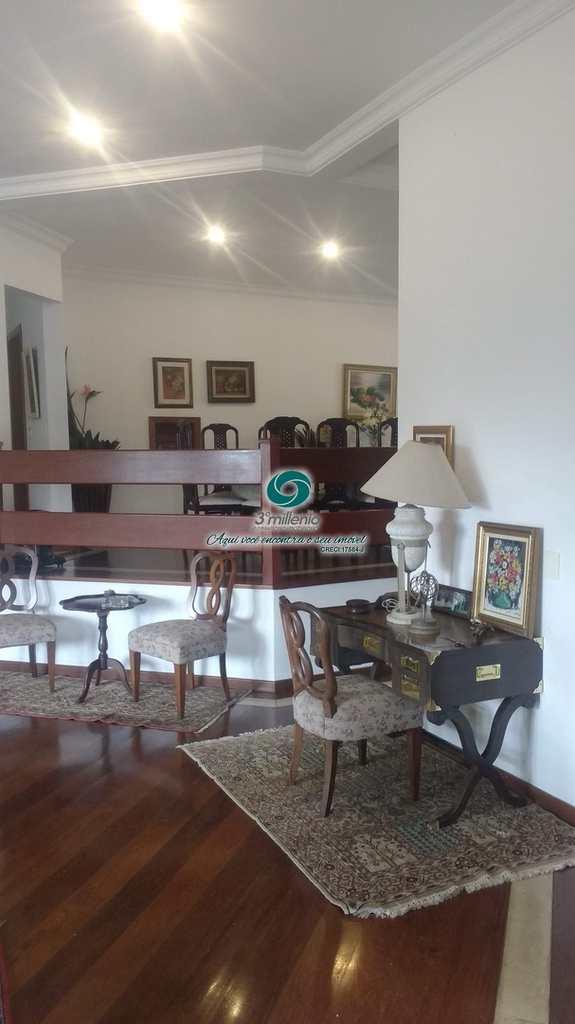 Casa em Carapicuíba, no bairro Palos Verdes