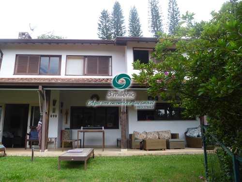 Casa, código 30754 em Cotia, bairro Residence Park
