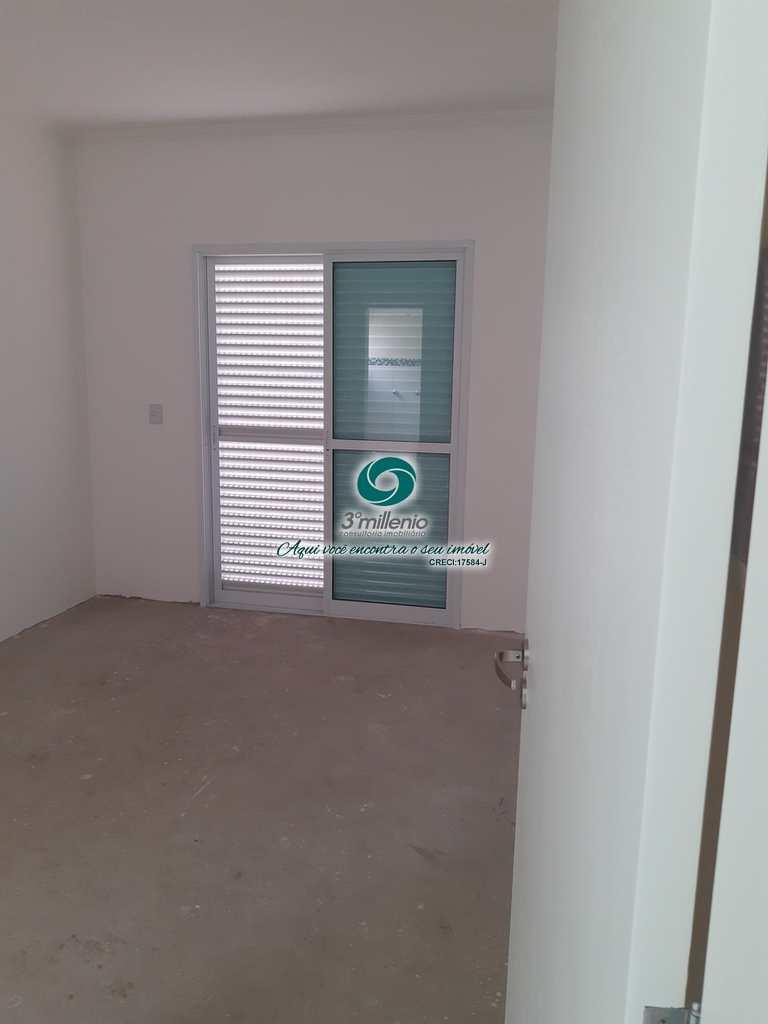 Casa em Cotia, no bairro Palm Hills
