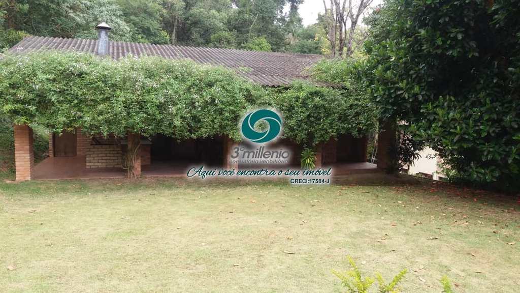 Terreno em Carapicuíba, no bairro Recanto Inpla