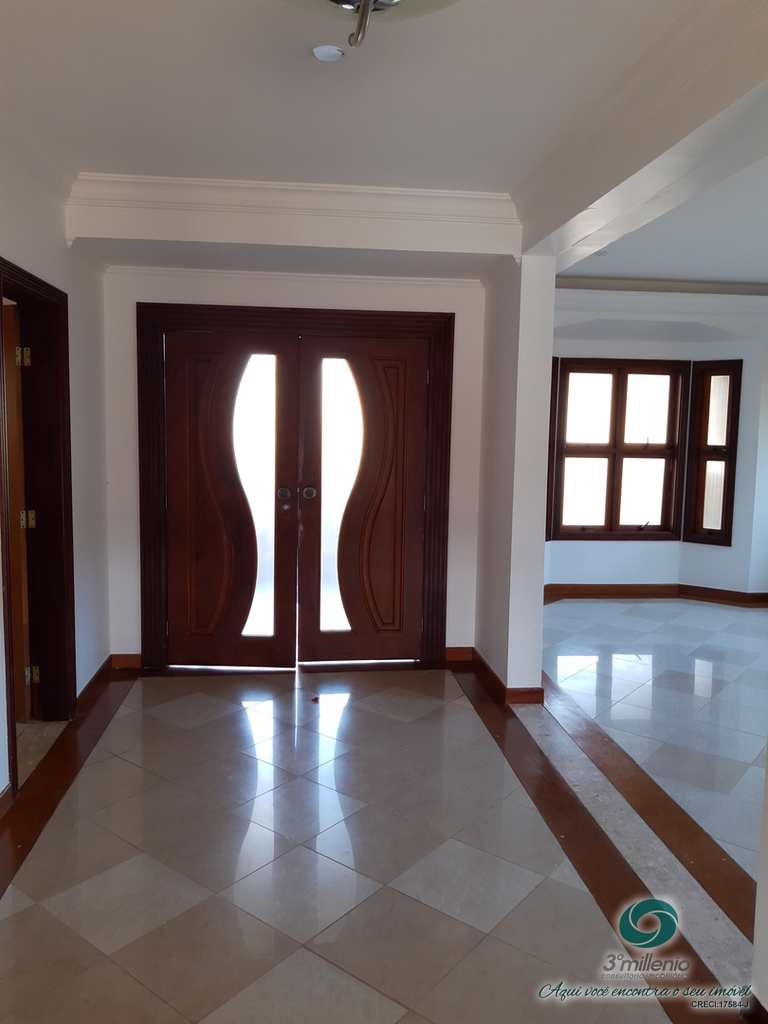 Casa em Cotia, no bairro Horizontal Park