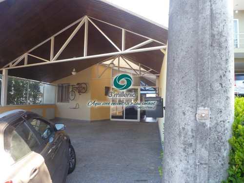 Casa, código 30822 em Carapicuíba, bairro Golf Village
