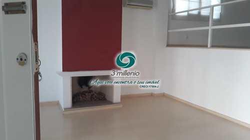 Casa, código 30870 em Cotia, bairro Bosque do Vianna
