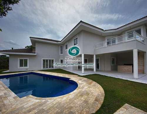 Casa, código 30931 em Carapicuíba, bairro Residencial Euroville