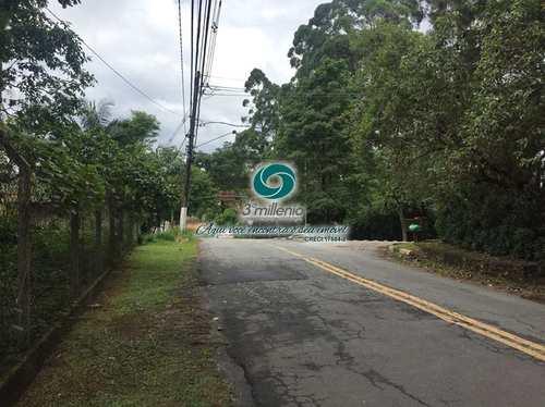 Terreno, código 31003 em Carapicuíba, bairro Chácara Vale do Rio Cotia